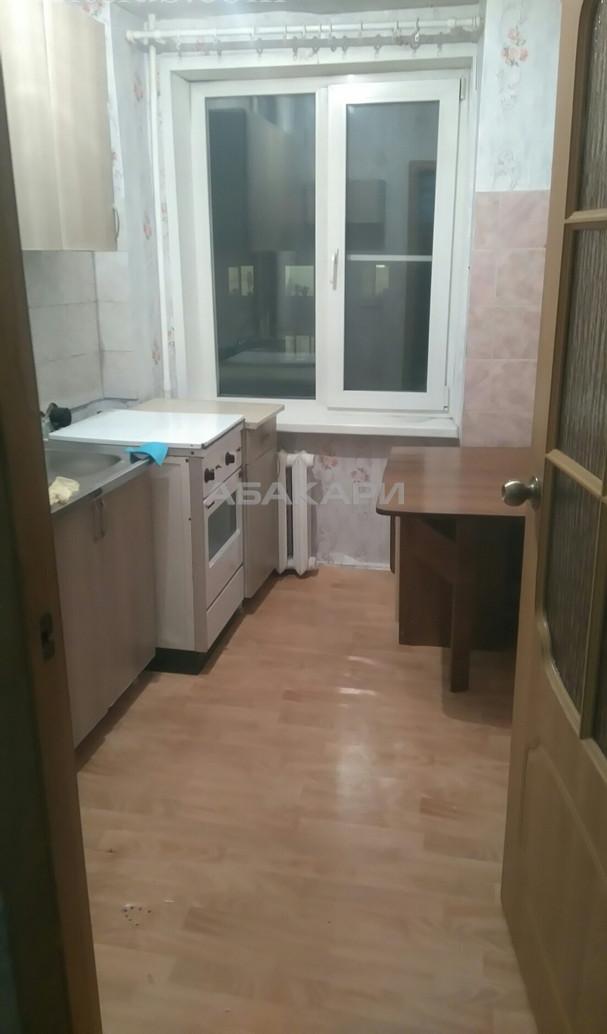 2-комнатная проспект Металлургов Зеленая роща мкр-н за 14500 руб/мес фото 2