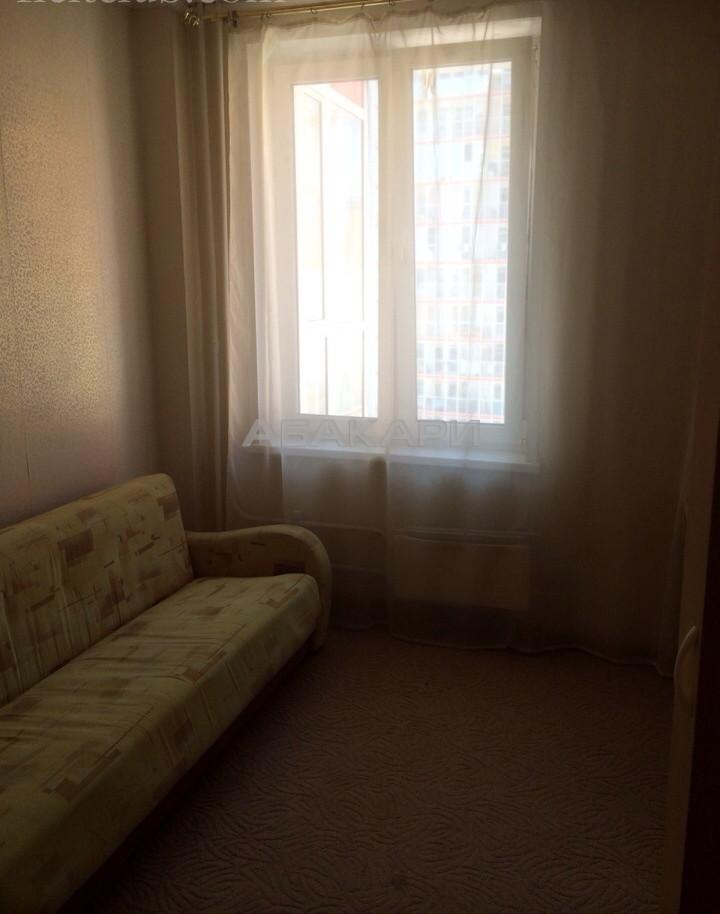 1-комнатная Академика Киренского  за 13000 руб/мес фото 4