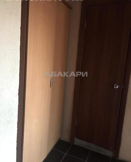 1-комнатная Светлогорский переулок Планета ост. за 13000 руб/мес фото 10