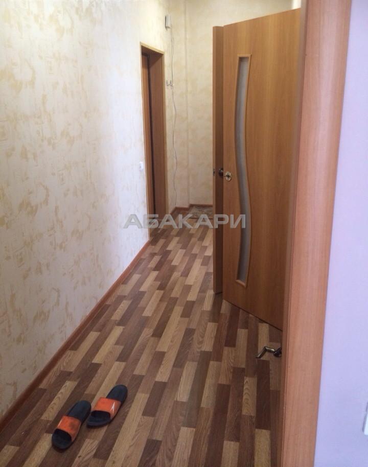 1-комнатная Академика Киренского  за 13000 руб/мес фото 8