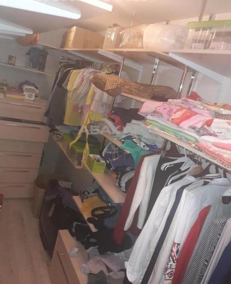 3-комнатная Чернышевского Покровский мкр-н за 25000 руб/мес фото 9