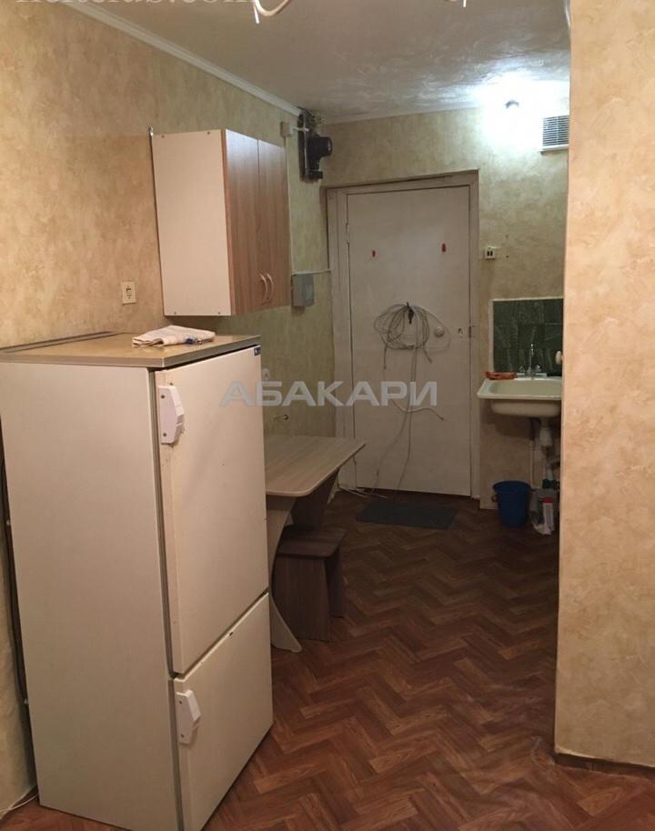 гостинка Толстого Свободный пр. за 9000 руб/мес фото 2