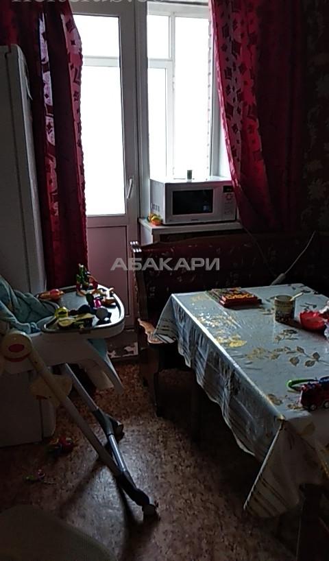 1-комнатная Воронова Ястынское поле мкр-н за 14000 руб/мес фото 3