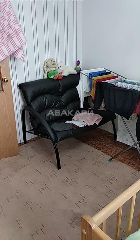 1-комнатная Воронова Ястынское поле мкр-н за 14000 руб/мес фото 5