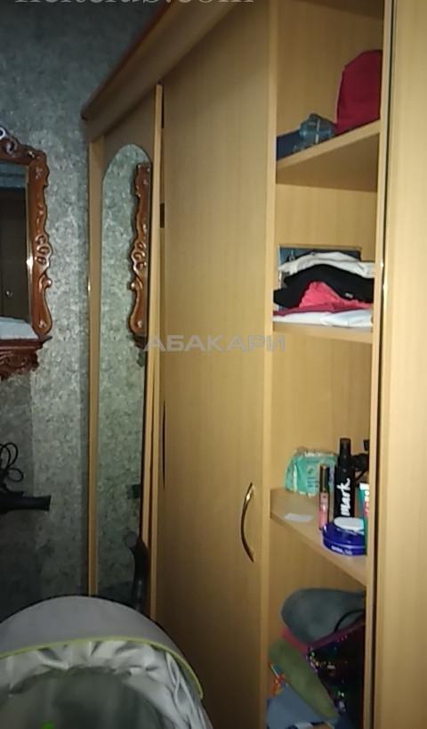 1-комнатная Воронова Ястынское поле мкр-н за 14000 руб/мес фото 10