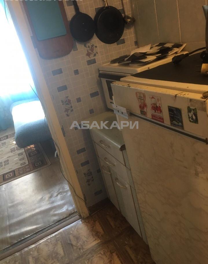 гостинка Тобольская Черемушки мкр-н за 8000 руб/мес фото 2