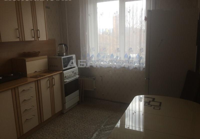 2-комнатная Софьи Ковалевской Студгородок ост. за 20000 руб/мес фото 1