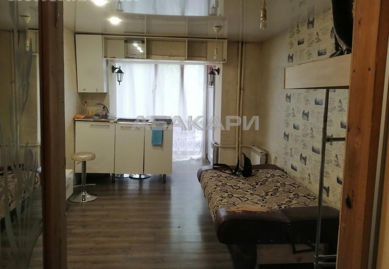 гостинка Быковского Зеленая роща мкр-н за 8000 руб/мес фото 1