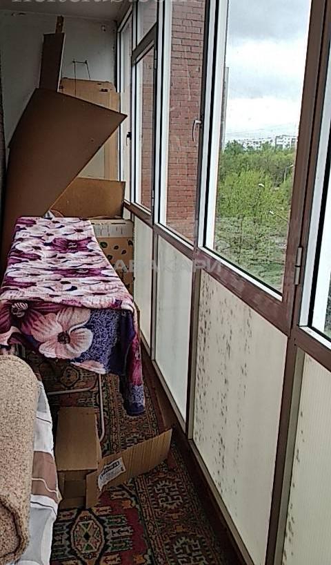 1-комнатная Воронова Ястынское поле мкр-н за 14000 руб/мес фото 1