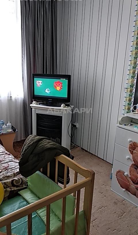 1-комнатная Воронова Ястынское поле мкр-н за 14000 руб/мес фото 9