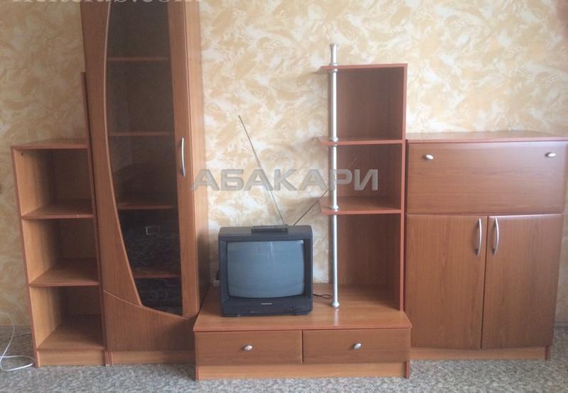 2-комнатная Софьи Ковалевской Студгородок ост. за 20000 руб/мес фото 2