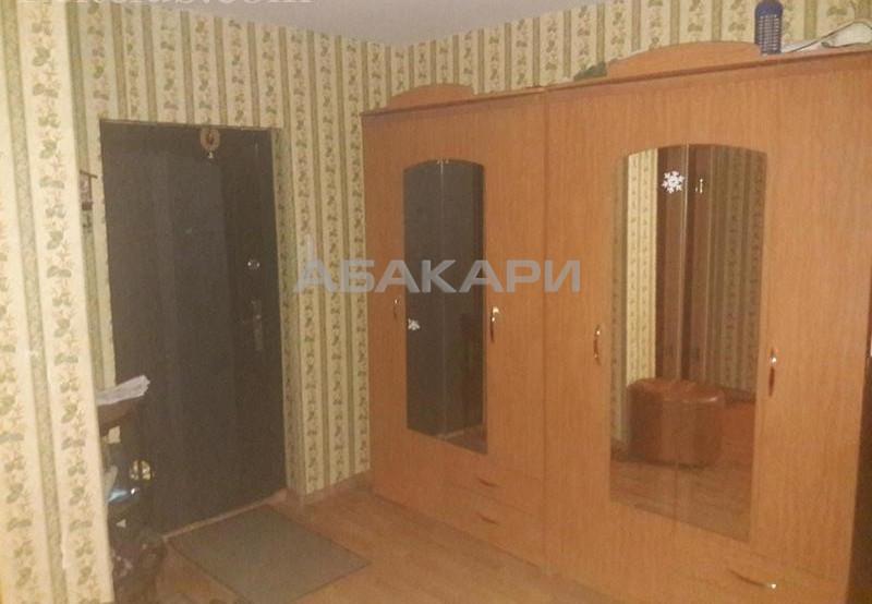 3-комнатная Чернышевского Покровский мкр-н за 25000 руб/мес фото 4