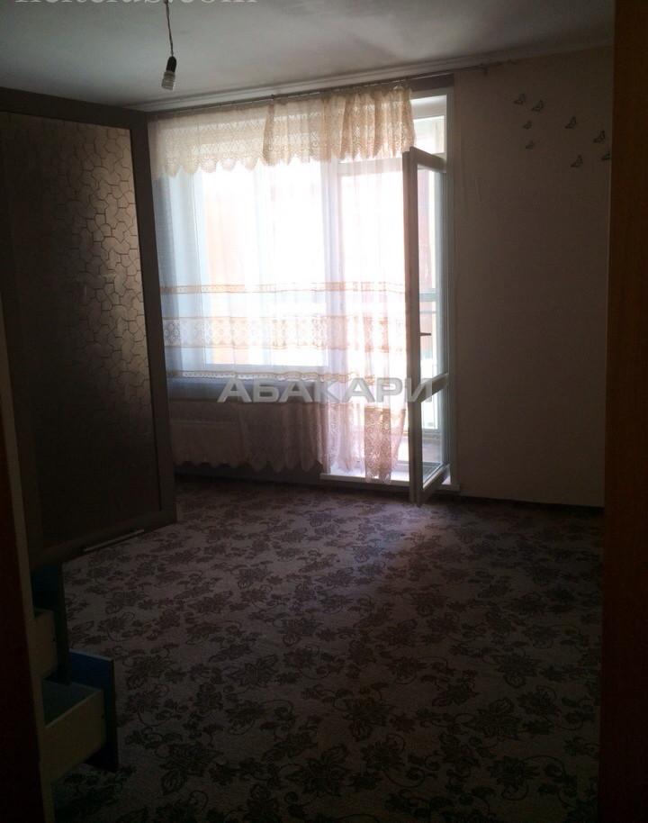 1-комнатная Академика Киренского  за 13000 руб/мес фото 1
