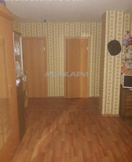 3-комнатная Чернышевского Покровский мкр-н за 25000 руб/мес фото 7