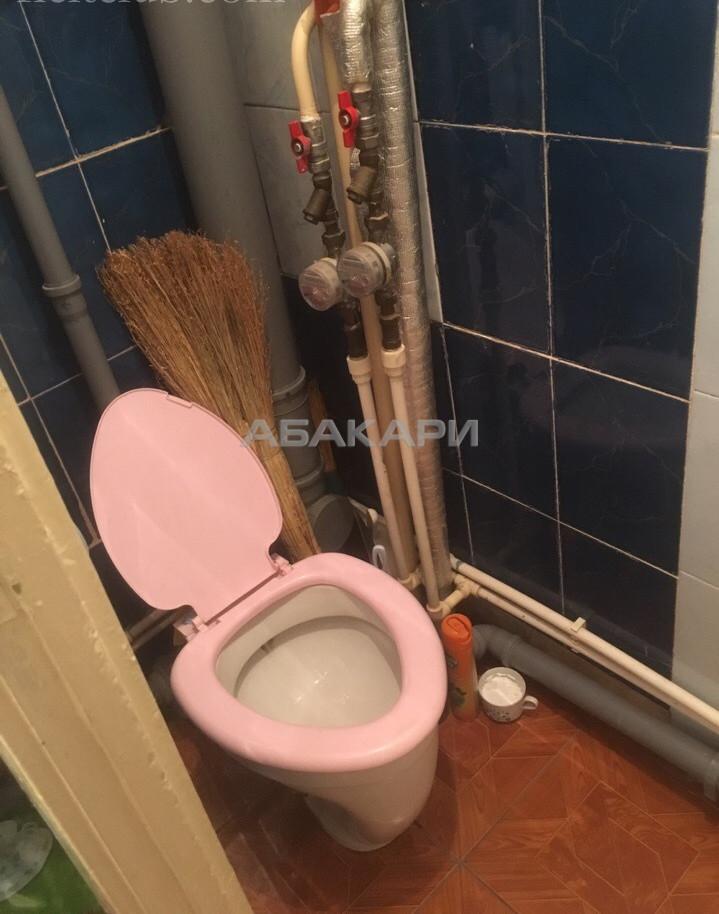 гостинка Тобольская Черемушки мкр-н за 8000 руб/мес фото 5