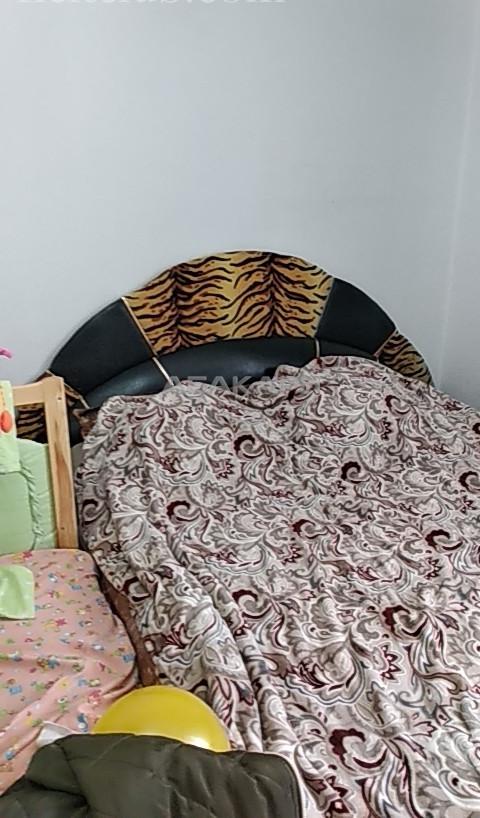 1-комнатная Воронова Ястынское поле мкр-н за 14000 руб/мес фото 7