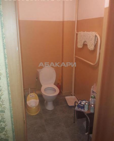 3-комнатная Чернышевского Покровский мкр-н за 25000 руб/мес фото 8