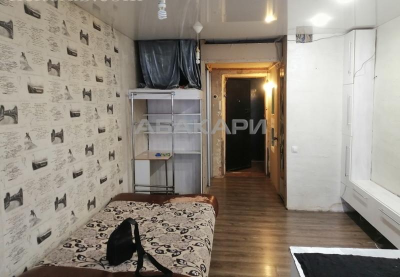 гостинка Быковского Зеленая роща мкр-н за 8000 руб/мес фото 3
