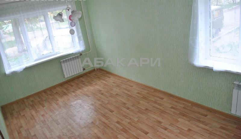 1-комнатная проспект Металлургов Зеленая роща мкр-н за 11000 руб/мес фото 4