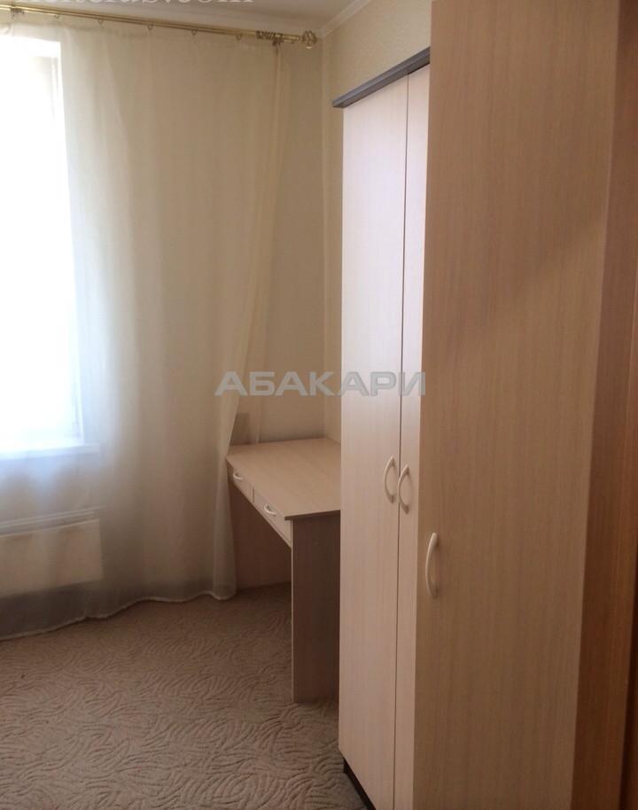 1-комнатная Академика Киренского  за 13000 руб/мес фото 7