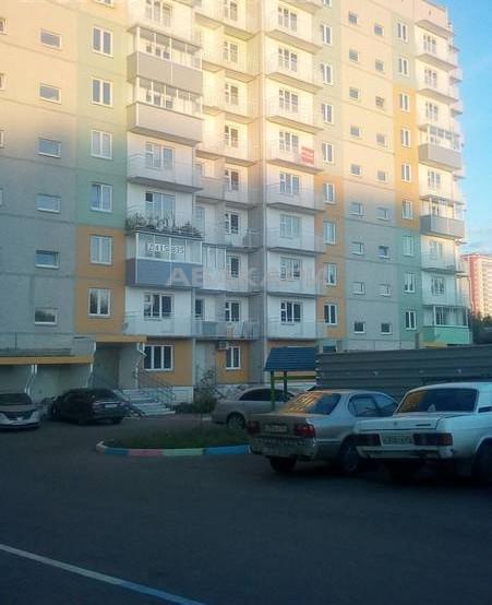 1-комнатная Пролетарская БСМП ост. за 12000 руб/мес фото 13
