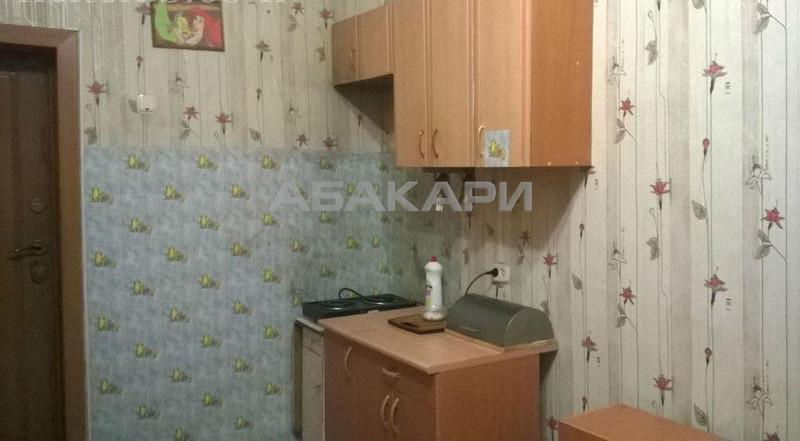 общежитие Александра Матросова ХМЗ ост. за 6000 руб/мес фото 3