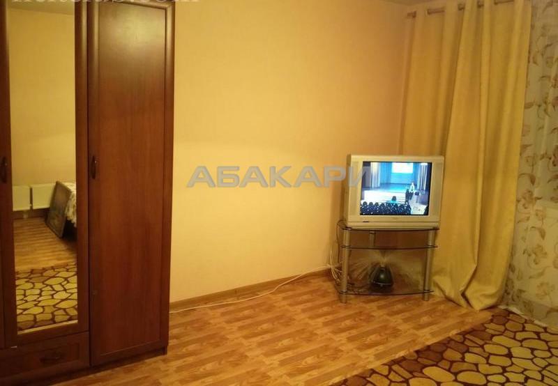 1-комнатная Гусарова Ветлужанка мкр-н за 14000 руб/мес фото 4