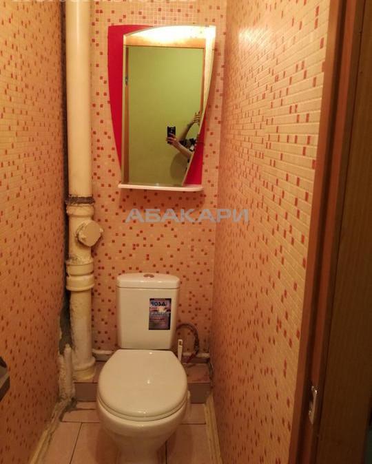 1-комнатная Гусарова Ветлужанка мкр-н за 14000 руб/мес фото 6