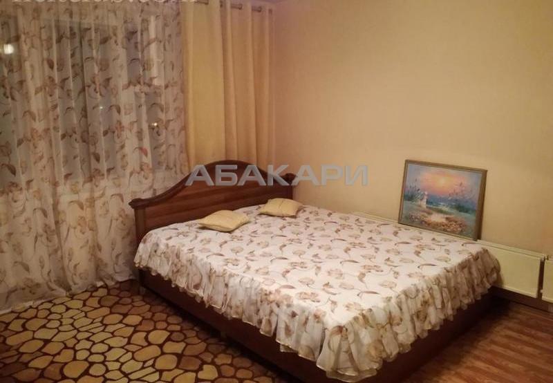 1-комнатная Гусарова Ветлужанка мкр-н за 14000 руб/мес фото 11