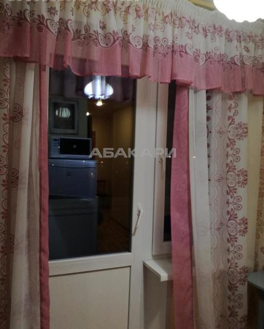 1-комнатная Гусарова Ветлужанка мкр-н за 14000 руб/мес фото 3