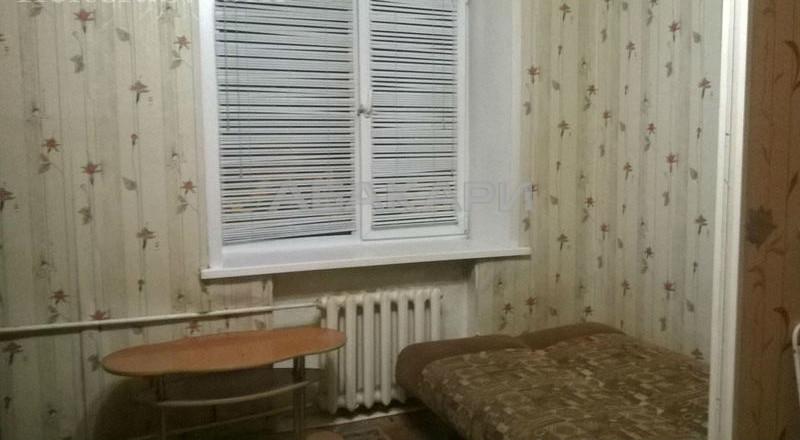 общежитие Александра Матросова ХМЗ ост. за 6000 руб/мес фото 4