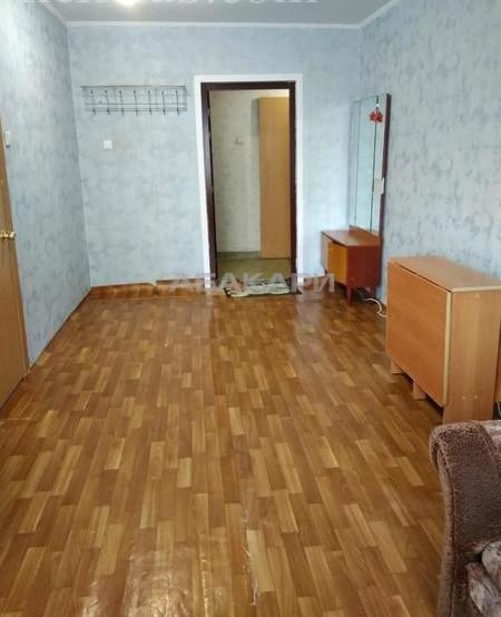 гостинка Кутузова Первомайский мкр-н за 11000 руб/мес фото 4