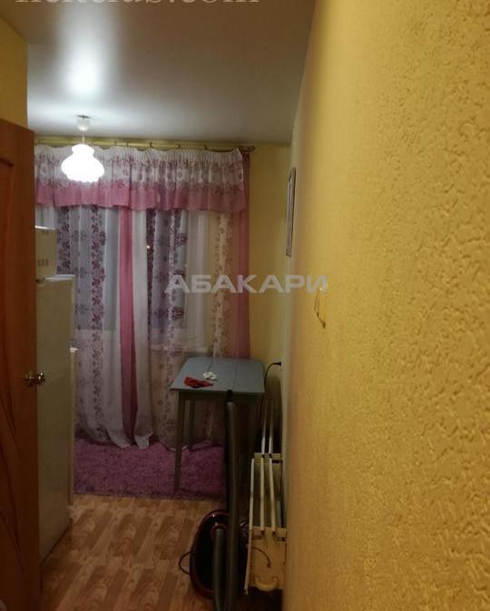 1-комнатная Гусарова Ветлужанка мкр-н за 14000 руб/мес фото 7