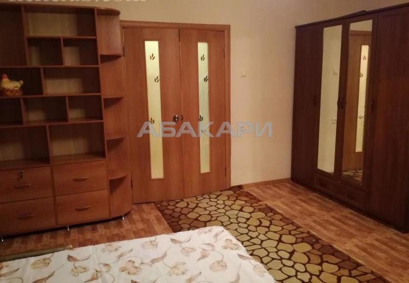1-комнатная Гусарова Ветлужанка мкр-н за 14000 руб/мес фото 5