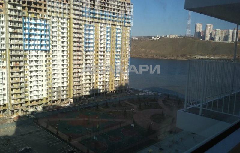 1-комнатная Лесников ДОК ост. за 13500 руб/мес фото 5
