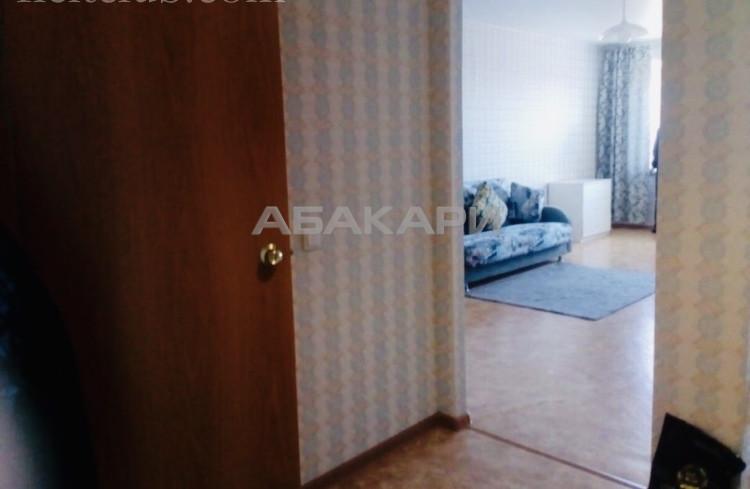 1-комнатная Елены Стасовой Ветлужанка мкр-н за 15000 руб/мес фото 6