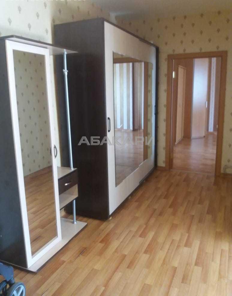2-комнатная 78добров бригады  за 25000 руб/мес фото 5