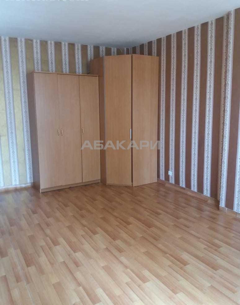 2-комнатная 78добров бригады  за 25000 руб/мес фото 1