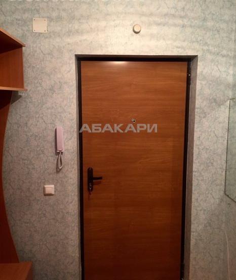1-комнатная Соколовская Солнечный мкр-н за 11000 руб/мес фото 1