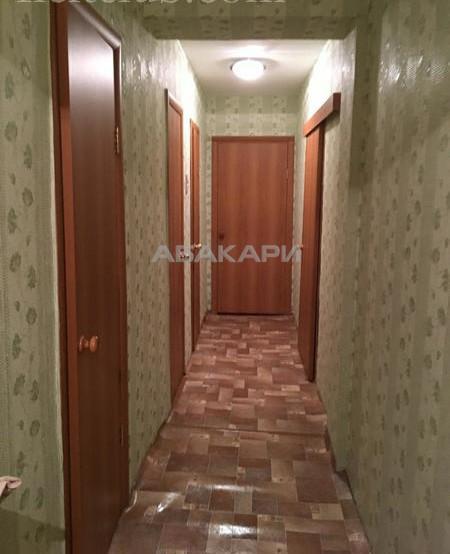 3-комнатная проспект Мира Центр за 25000 руб/мес фото 3