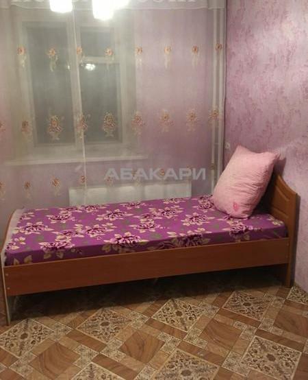 3-комнатная проспект Мира Центр за 25000 руб/мес фото 8