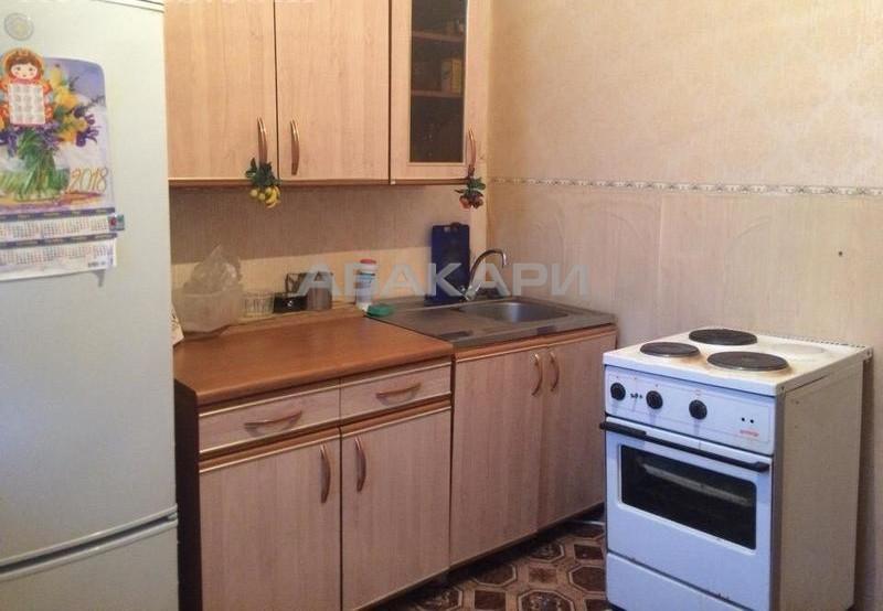 2-комнатная проспект Мира Центр за 18000 руб/мес фото 4