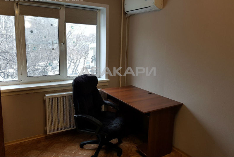 гостинка Курчатова БСМП ост. за 10000 руб/мес фото 2