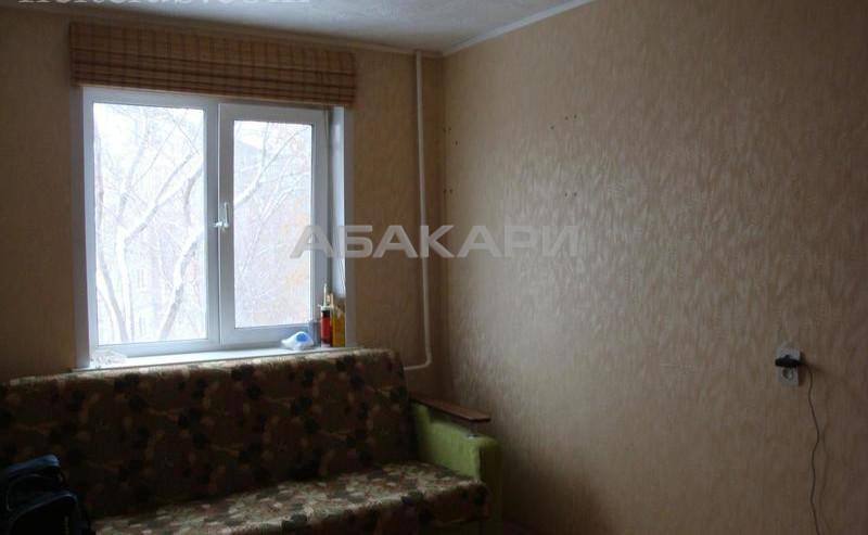 гостинка Курчатова БСМП ост. за 8500 руб/мес фото 2