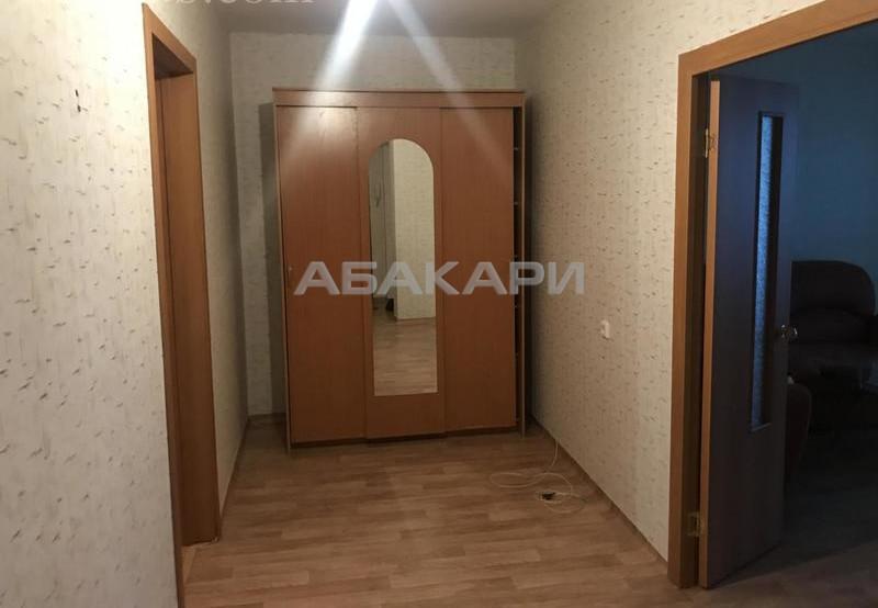 2-комнатная Елены Стасовой Ветлужанка мкр-н за 16000 руб/мес фото 1