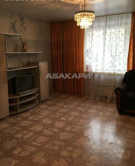 3-комнатная проспект Мира Центр за 25000 руб/мес фото 7