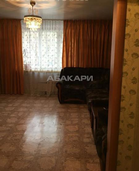 3-комнатная проспект Мира Центр за 25000 руб/мес фото 6