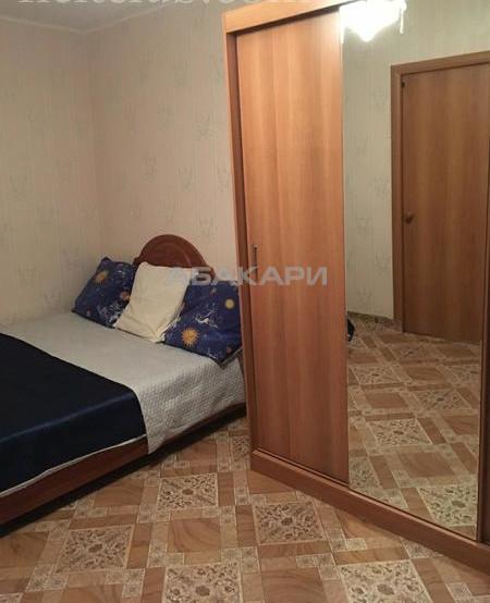 3-комнатная проспект Мира Центр за 25000 руб/мес фото 1