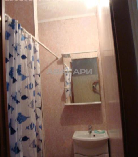 гостинка Курчатова БСМП ост. за 8500 руб/мес фото 3