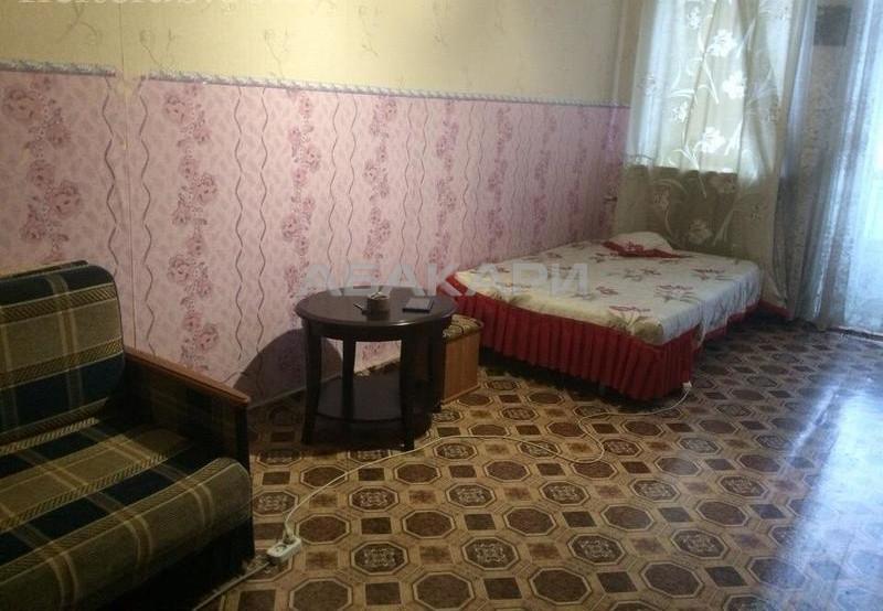 2-комнатная проспект Мира Центр за 18000 руб/мес фото 12